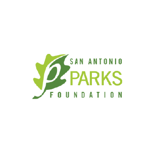 Parks Foundation
