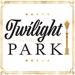 Twilight in the Park